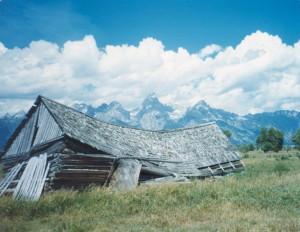 1999 cabin3