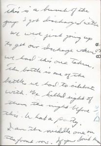 01-24-03 - back story