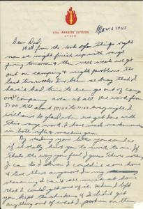 Dale letter p1