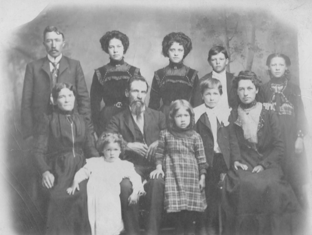 mariett-orson-family